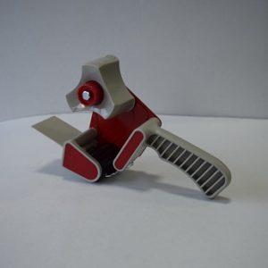 máquina precintadora