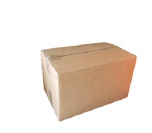 Cajas Estándar