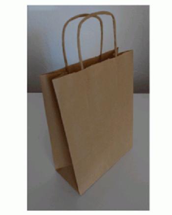 bolsa-papel-kraft1-