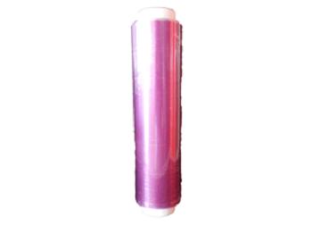 rollo film PVC de alimentación 30x300