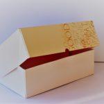 cajas pastas