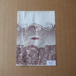 bolsas papel antigrasa churros