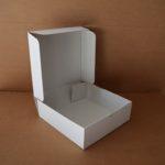 caja-troquel