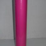 bobina-papel-fucsia