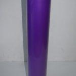rollo papel violeta