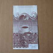 bolsas papel antigrasa