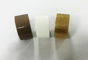 cinta-adhesiva-66×48