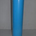 bobina-azul