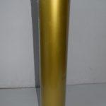 bobina-papel-oro