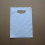 bolsas plástico asa riñón