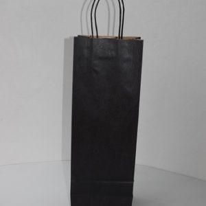 bolsas para botella