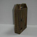 caja-3-botellas-madera