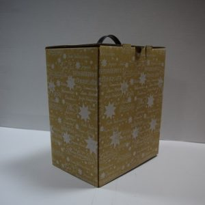 cajas lotes