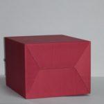 caja-lotes