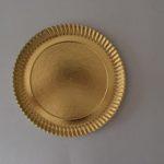 plato-carton-oro