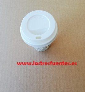 vaso papel 200 ml
