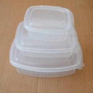 envase pp micro