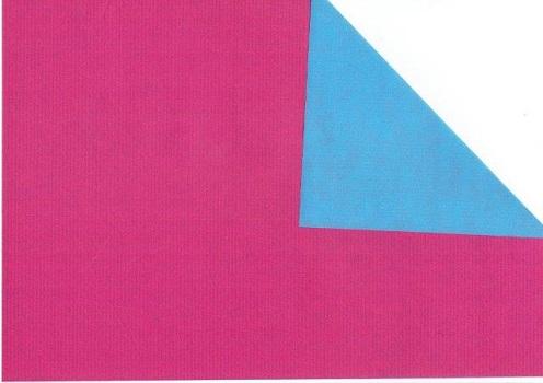 bobina-papel-regalo-doble-cara-azul-fucsia