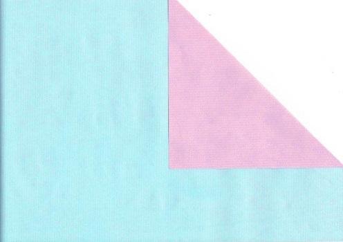 Bobina-papel-regalo-rosa-azul