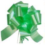 lazo automático verde